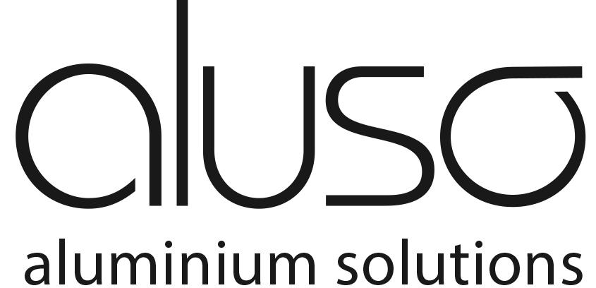 aluso GmbH - aluminium solutions